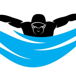1780x1068 swimming clipart fly [ 1780 x 1068 Pixel ]