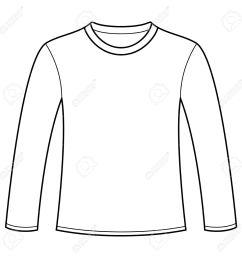 1300x1300 shirt clip art [ 1300 x 1300 Pixel ]