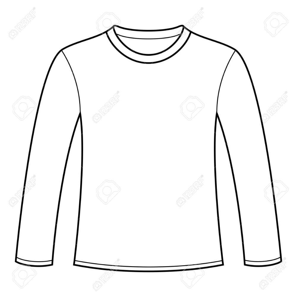 medium resolution of 1300x1300 shirt clip art