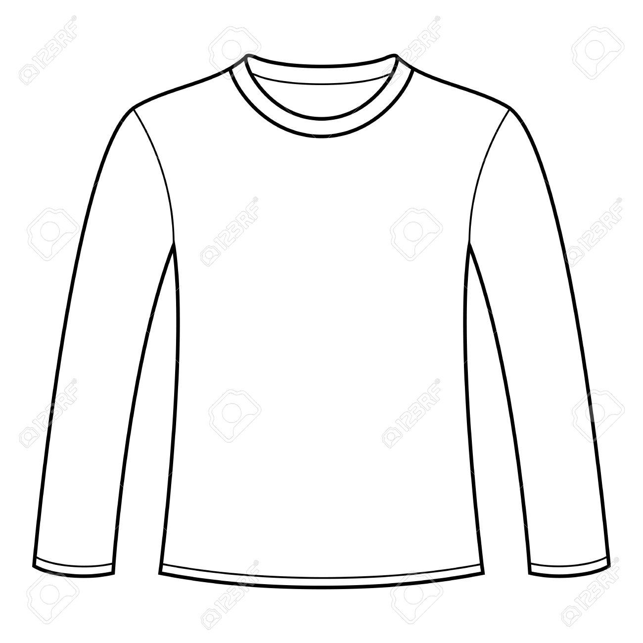 hight resolution of 1300x1300 shirt clip art