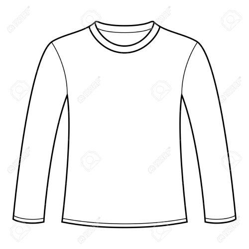 small resolution of 1300x1300 shirt clip art