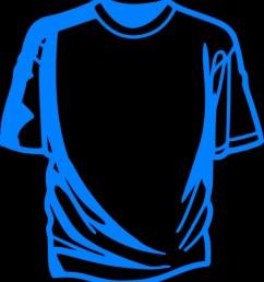 938x1024 t shirt free shirt clip art images clipartcow for t shirt clipart [ 938 x 1024 Pixel ]