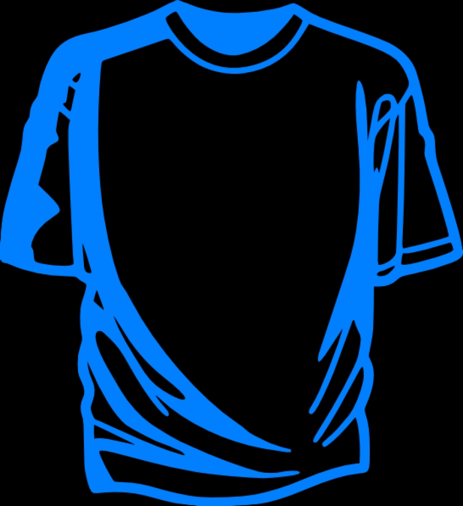 medium resolution of 938x1024 t shirt free shirt clip art images clipartcow for t shirt clipart