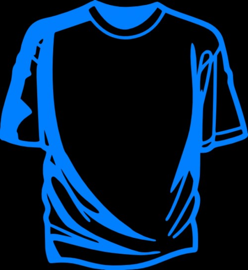 small resolution of 938x1024 t shirt free shirt clip art images clipartcow for t shirt clipart