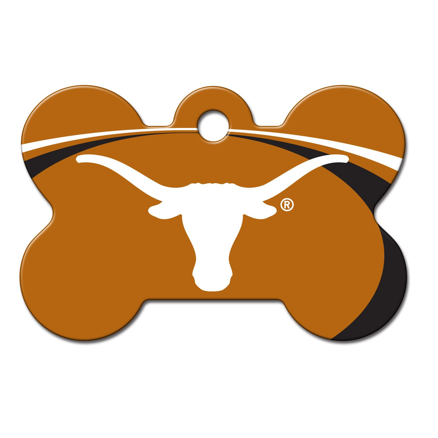 hight resolution of 1500x1500 dog collar tag clip art elegant quick tag texas longhorns ncaa