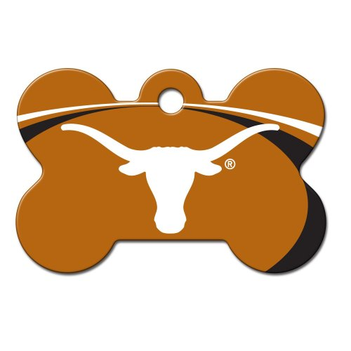 small resolution of 1500x1500 dog collar tag clip art elegant quick tag texas longhorns ncaa