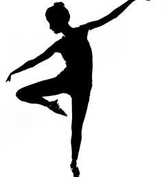 784x1024 dancer silhouette clip art 101 clip art [ 784 x 1024 Pixel ]