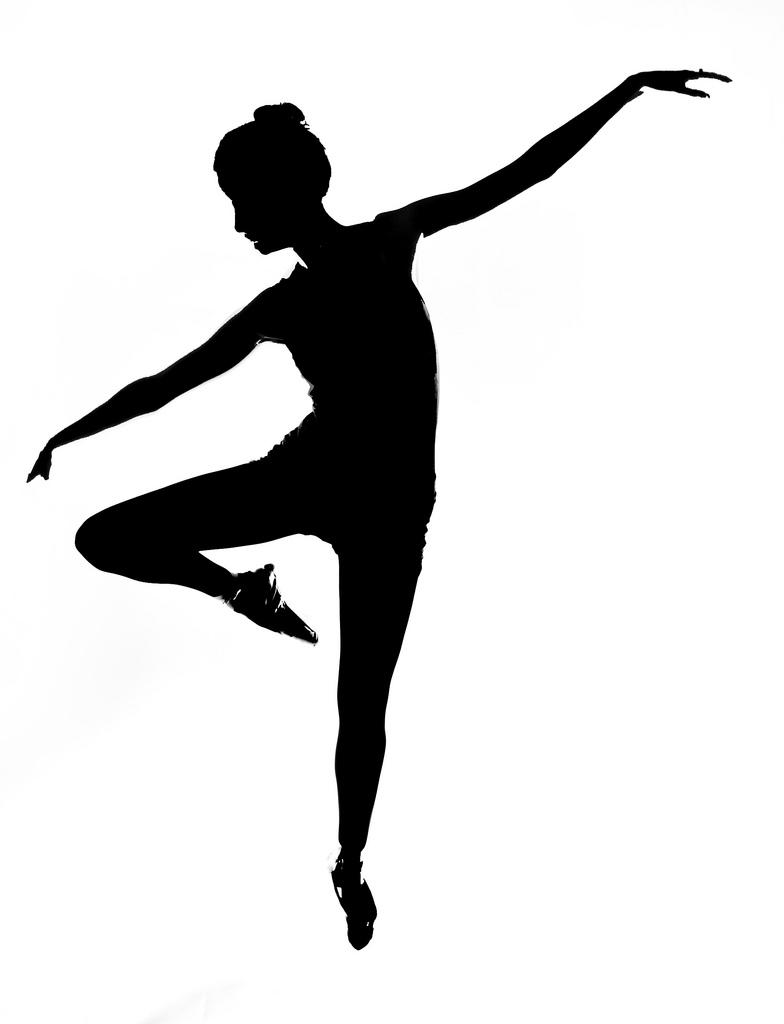 hight resolution of 784x1024 dancer silhouette clip art 101 clip art