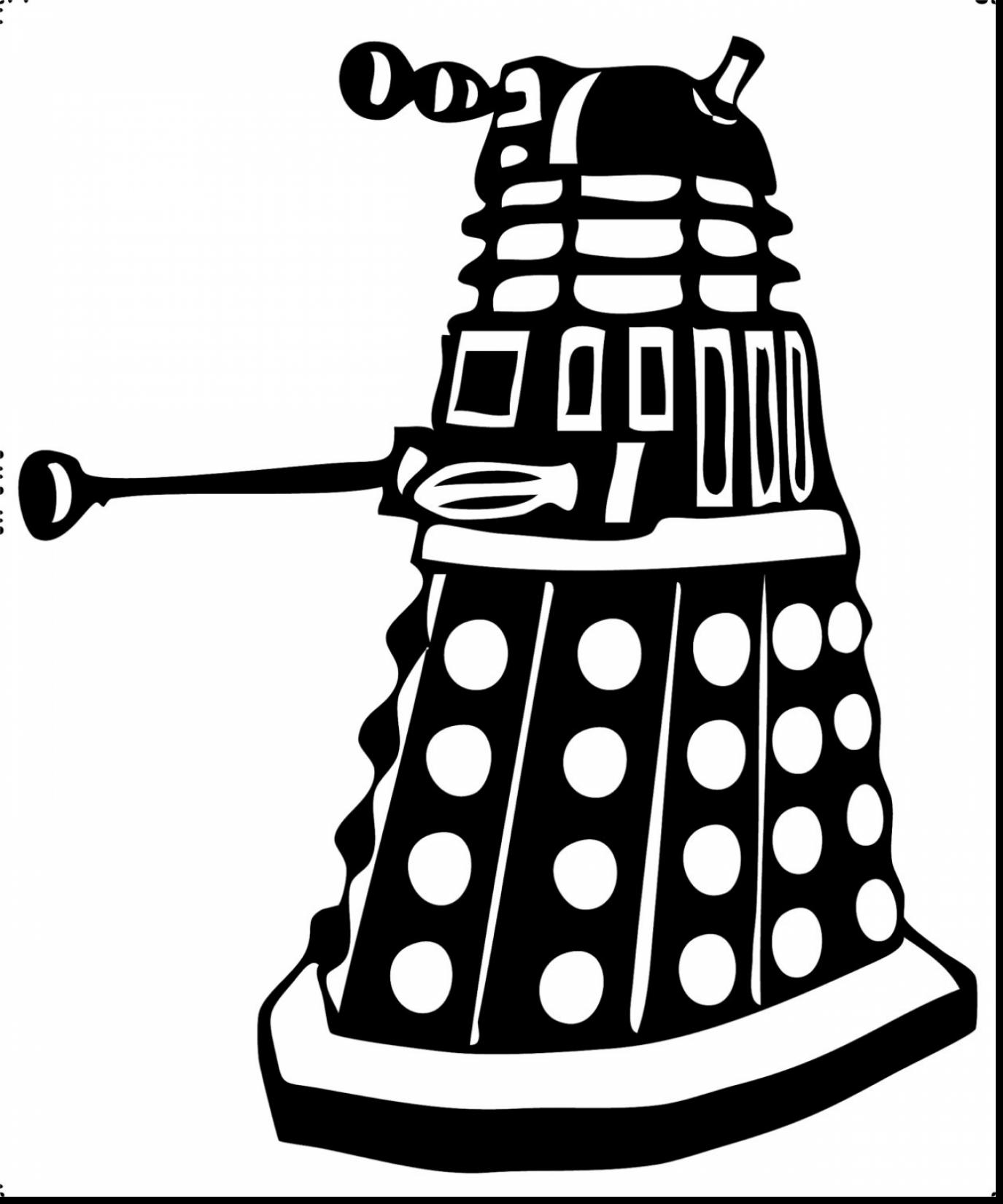 hight resolution of 1375x1650 terrific doctor who tardis coloring pages art with doctor who