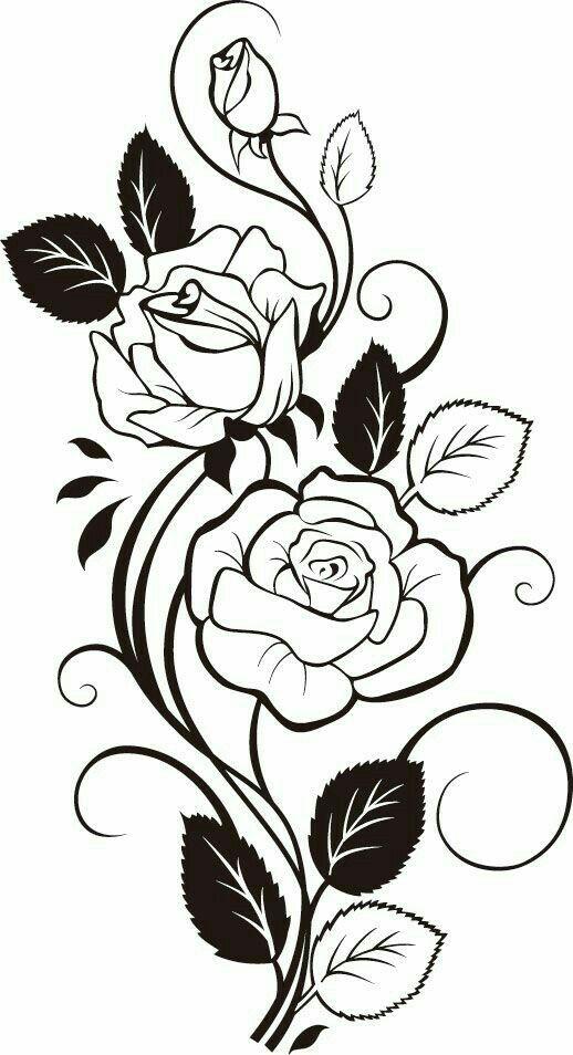 Tattoo Stencil Designs Clipart Free Download Best Tattoo Stencil