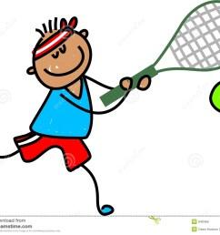 1300x1100 tennis ball clipart boy [ 1300 x 1100 Pixel ]