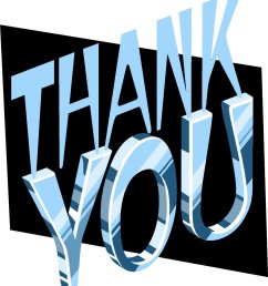 1387x1600 thank you animation for powerpoint free download [ 1387 x 1600 Pixel ]