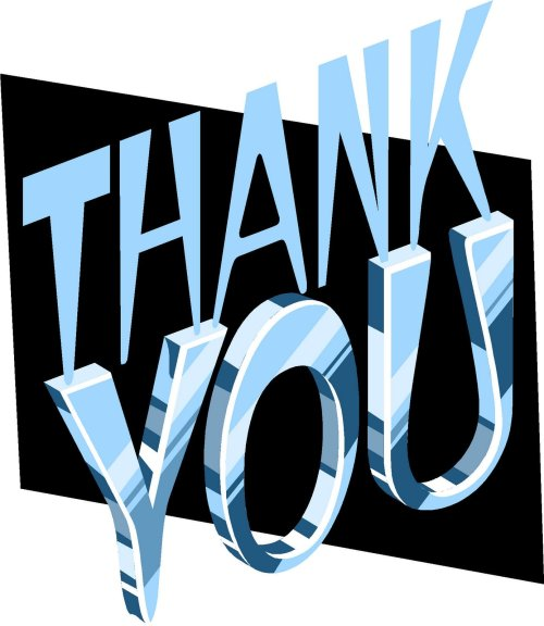 small resolution of 1387x1600 thank you animation for powerpoint free download