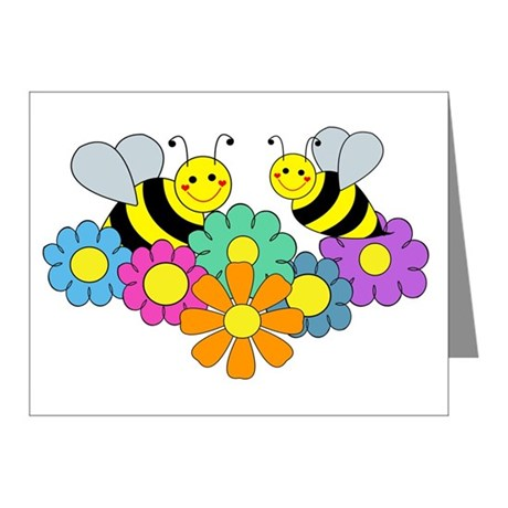 flowers clipart free