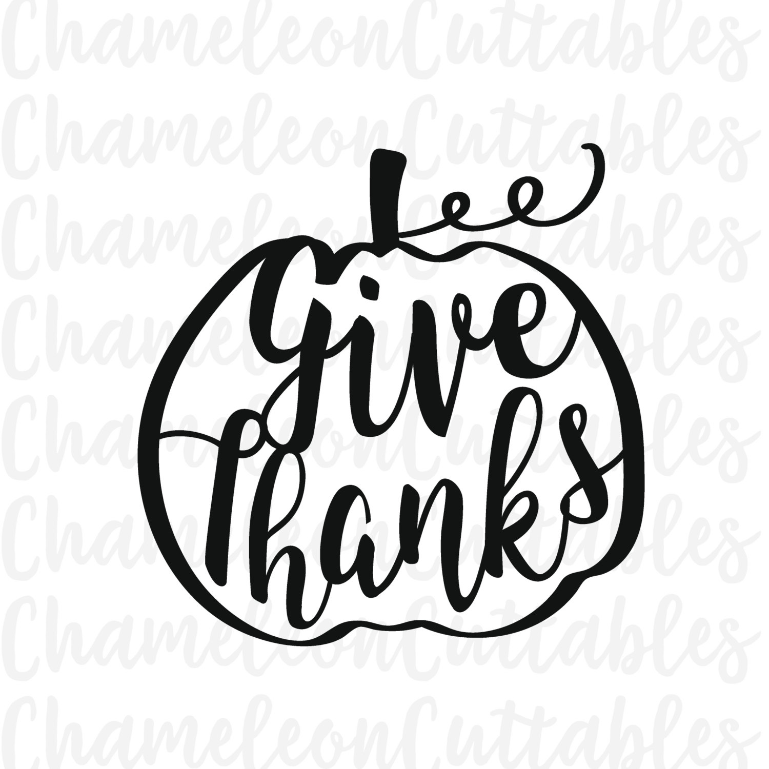 Thankful Heart Clipart
