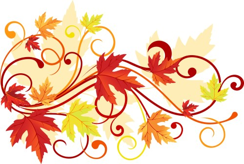 small resolution of 2400x1617 clip art happy thanksgiving banner clip art
