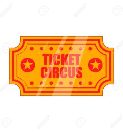 1300x1300 circus clipart circus ticket [ 1300 x 1300 Pixel ]