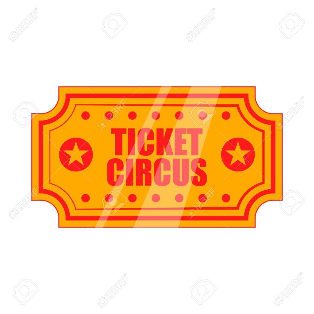 medium resolution of 1300x1300 circus clipart circus ticket