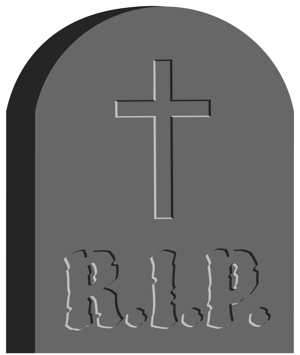 medium resolution of 6745x8000 halloween rip tombstone png clip art imageu200b gallery yopriceville