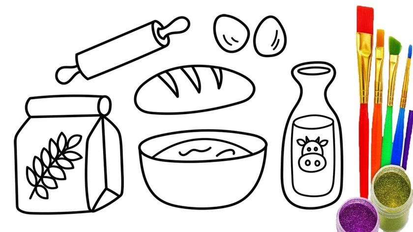 tools colouring pages  free download on clipartmag