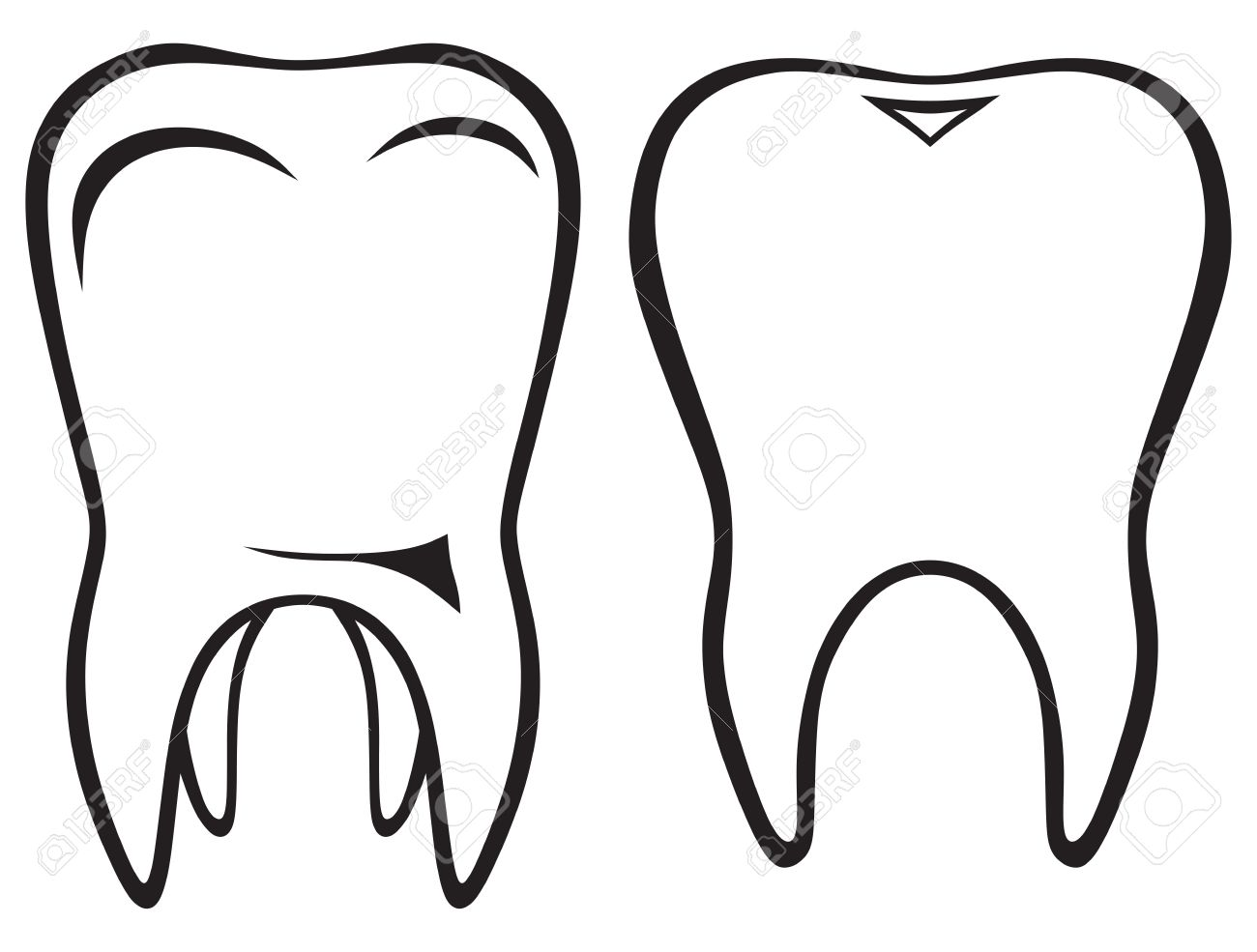 Tooth Images Free
