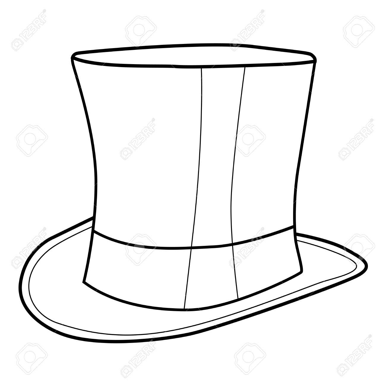 Collection Of Gentleman Clipart