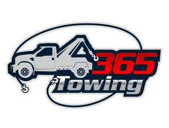 tow truck logos free