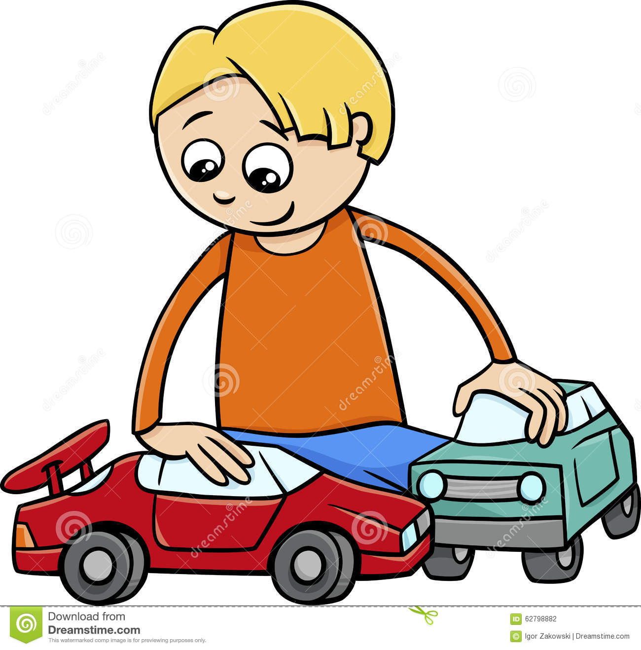vehicle diagram clip art 2 lights one switch wiring toy cars clipart free download best on