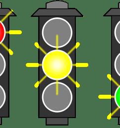 2394x1519 displaying clipart traffic light clipartmonk [ 2394 x 1519 Pixel ]