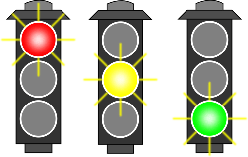 small resolution of 2394x1519 displaying clipart traffic light clipartmonk