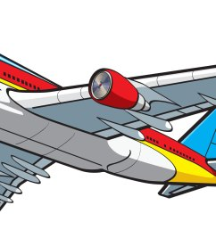 3072x1151 travel clipart airplane flying [ 3072 x 1151 Pixel ]
