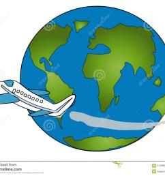 1300x1054 travel clipart world tour [ 1300 x 1054 Pixel ]