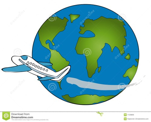 small resolution of 1300x1054 travel clipart world tour