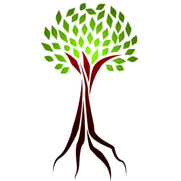 20 Trees Of Life Clip Art Ideas And Designs