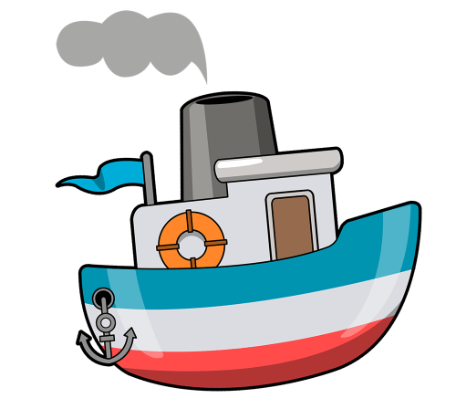 small resolution of 1000x896 boat free to use clipart