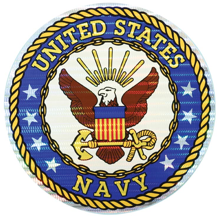 Us Navy Logo Clipart  Free download best Us Navy Logo