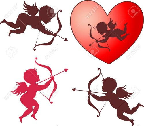 small resolution of 1300x1140 cupid clipart wedding