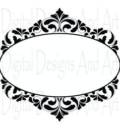 1500x1500 wedding clipart frames digital frame wedding digital border [ 1500 x 1500 Pixel ]
