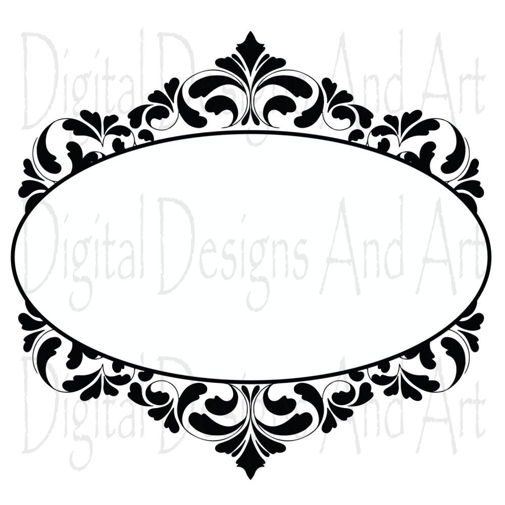 medium resolution of 1500x1500 wedding clipart frames digital frame wedding digital border