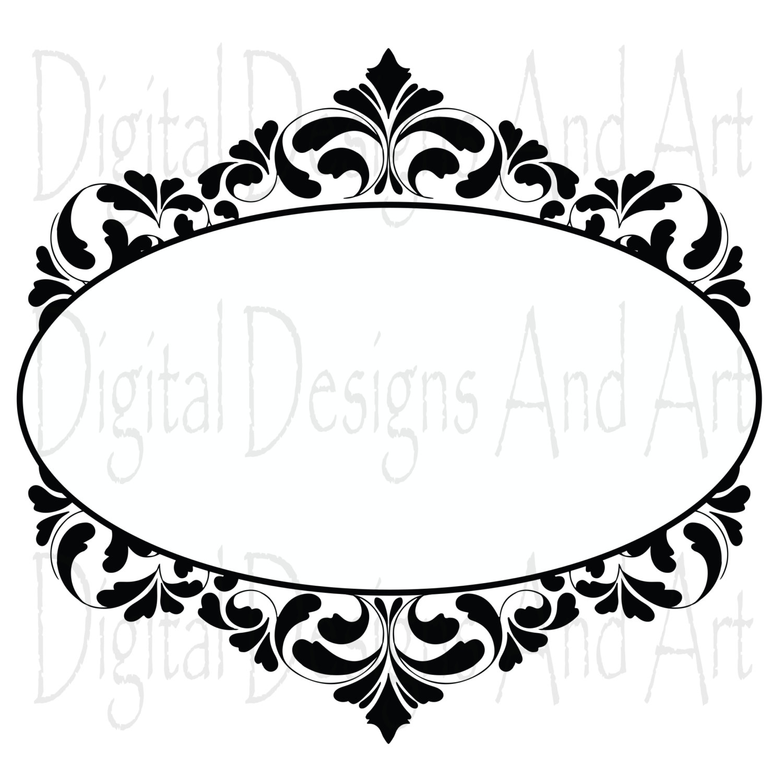 hight resolution of 1500x1500 wedding clipart frames digital frame wedding digital border