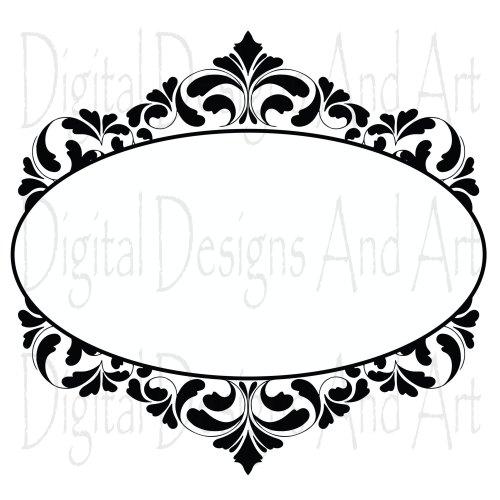 small resolution of 1500x1500 wedding clipart frames digital frame wedding digital border