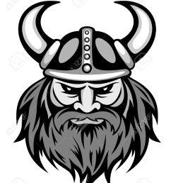 1006x1300 viking clipart black and white [ 1006 x 1300 Pixel ]