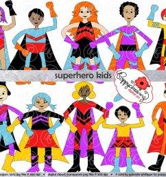 1000x796 super girl clipart superhero villain [ 1000 x 796 Pixel ]