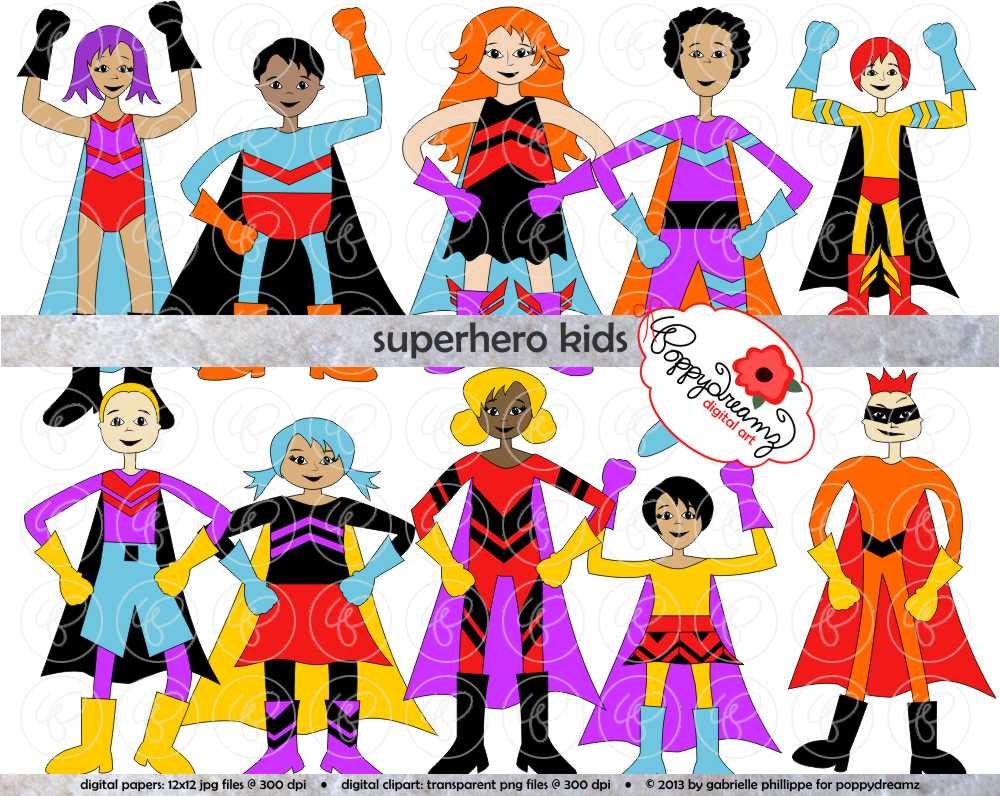 medium resolution of 1000x796 super girl clipart superhero villain