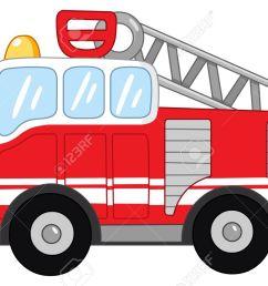 1300x873 fire trucks clip art hunter fan wiring diagrams [ 1300 x 873 Pixel ]