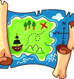 1196x1015 adventure clipart adventure travel [ 1196 x 1015 Pixel ]