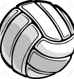 1300x1290 volleyball images clip art volleyballspikeclipart [ 1300 x 1290 Pixel ]
