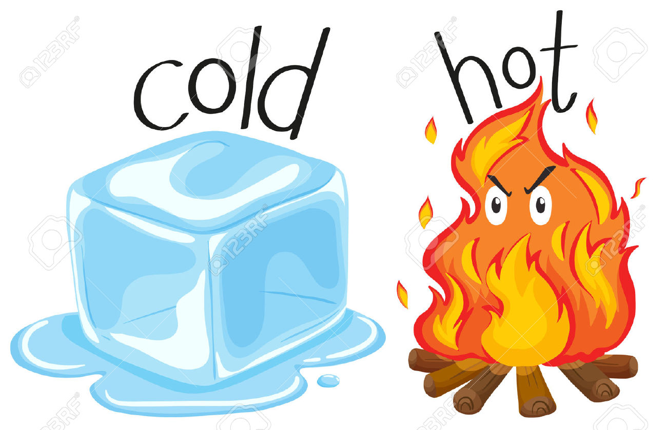 Collection Of Cold Clipart