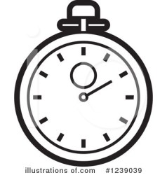 stopwatch clipart stop illustration royalty clip lal perera clipartmag rf clipground