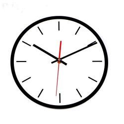 clipart clock wall clipartmag